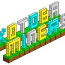 Kotoba Miners - interesting project about using Minecraft to teach Japanese