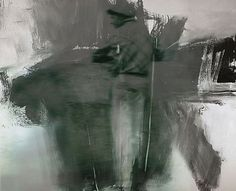 paintings - andré schmucki