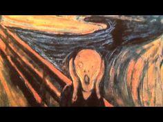 ▶ ¿Como explicar el expresionismo a los niños? - YouTube