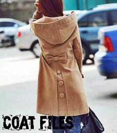 Παλτό: Το Απαραίτητο Κομμάτι Της Χειμερινής Σου Ντουλάπας | Misswebbie.gr