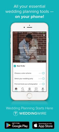 Wedding Planning App.10 Best Wedding Planning App Images In 2019 Wedding Planning