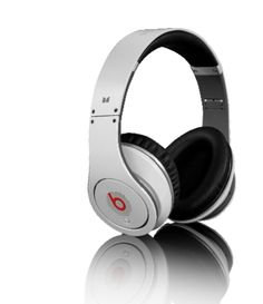 Beats with Dre