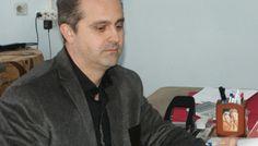 GURA TARGULUI: Si director economic si contabil, pe banii lugojenilor