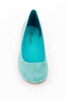 I will buy Turquoise Wedding Shoes, Aqua, Teal, Shades Of Turquoise, Lace Up Flats, Black Flats, Womens Flats, Dress To Impress, Ballet Flats