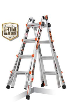 Designed for extra heavy-duty use, supporting up to 300-lbs on each side. #lowes #cybermonday