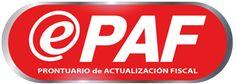 Análisis de la Contabilidad Electrónica ante el envío a la Autoridad Fiscal 2a. edición (Ebook) - e-paf