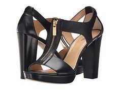 Women S Shoes Width Guide Product Fancy Shoes, Buy Shoes, Black Booties, Black Sandals, Dress Sandals, Shoes Outlet, Handbags Michael Kors, Women's Pumps, Chunky Heels
