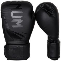 RD BOXING Protege Tibia Simple v3