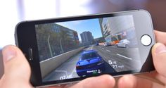 Most Popular Types of Gaming Apps - http://appinformers.com/popular-types-gaming-apps/12170/