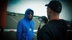 как я снимал кино в летнем лагере