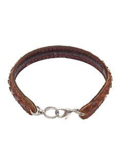 bratara dama Bracelets, Leather, Jewelry, Fashion, Elegant, Moda, Jewlery, Jewerly, Fashion Styles