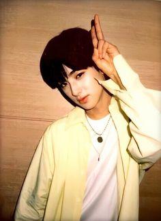 Bad Boys, Cute Boys, Kim Min Gyu, Korea Boy, Jellyfish Entertainment, Boys Over Flowers, Actor Model, Mingyu, Face Claims