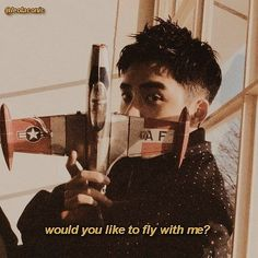 °▪[🌙]▪° —would you like to fly with me? Lyrics Aesthetic, Kpop Aesthetic, Exo Wallpaper Hd, Cute Messages, Myungsoo, Exo Do, Do Kyung Soo, Exo Memes, Kaisoo