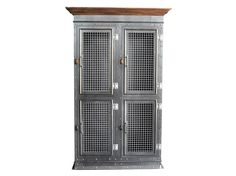 retro.net ...vintage industrial furniture and fixtures
