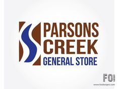 ParsonsCreek General Store