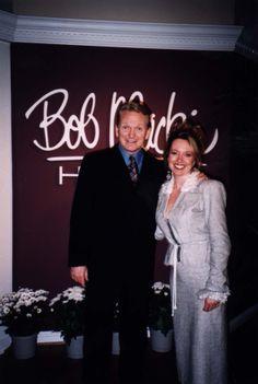 Cher and Bob Mackie  #bobmackie #rockhouseofdesign