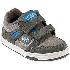 Vans® Knightro Toddler Boys Shoes - jcpenney