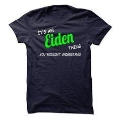 Eiden thing understand ST420 - #matching shirt #tshirt logo. Eiden thing understand ST420, hoodie fashion,swetshirt sweatshirt. CHECK PRICE =>...