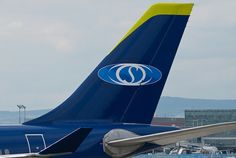 Safi Airways Airbus A340-311 YA-TTB (40290) by Thomas Becker, via Flickr