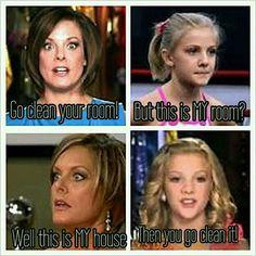 Haha same!