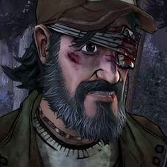 Llegó el The Walking Dead Season 2 Finale Accolades - http://www.entuespacio.com/llego-el-the-walking-dead-season-2-finale-accolades/