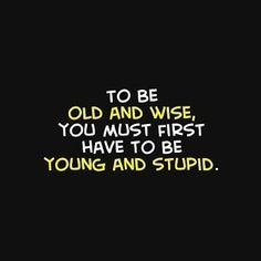 old lady best friends quotes | 10 The Best Old Age Joke