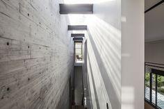 Galería de Casa SB / Pitsou Kedem Architects - 25