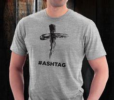 uCatholic - Ash Wednesday