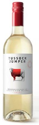 Tussock Jumper Sauvignon Blanc 2011 (Marlborough, New Zealand) Marlborough New Zealand, New Zealand Wine, Sauvignon Blanc, Drinks, Bottle, Jumper, Drinking, Beverages, Flask