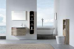 Bathroom Renovation Photos - Bathroom renovation photos and ideas for your ...