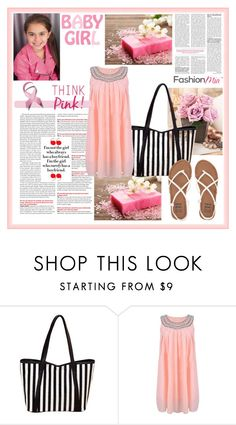 """""""Fashion"""" by fashionmia-fashion ❤ liked on Polyvore featuring beauty, Billabong and Nexus"""
