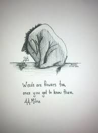 Most memorable quotes fromEeyore, a movie based on film. Find important Eeyore and piglet Quotes from film. Eeyore Quotes about winnie the pooh and friends have inspirational quotes. The Words, Great Quotes, Inspirational Quotes, Beautiful Quotes From Books, Motivational Quotes, Best Book Quotes, Positive Quotes, Genius Quotes, Winnie The Pooh Quotes
