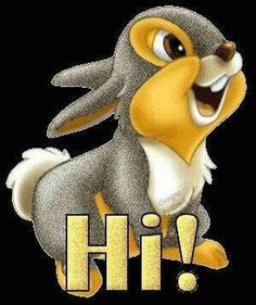 Hi Hello Images, Pictures, Graphics - Page 7 Hi Images, Hello Quotes, Glitter Graphics, Good Morning Good Night, Morning Greeting, Cute Gif, Animated Gif, Cute Pictures, Cartoon