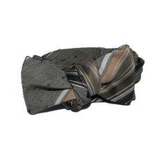 HUCKLEBERRY: The Casey Smith, $42.00 Bow Tie