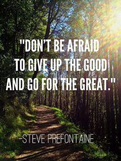Get Ahead -