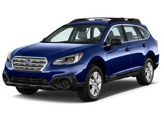 Get the latest reviews of the 2017 Subaru Outback. Find prices, buying advice, pictures, expert ratings, safety features, specs and price quotes.