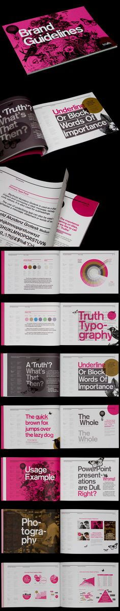 Creative Brochure, Layout, Design, Corporate, and Branding image ideas & inspiration on Designspiration Layout Design, Design Typo, Graphisches Design, Buch Design, Print Layout, Logo Design, Design Ideas, Creative Design, Modern Design