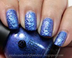 Finger Paints Enchanted Mermaid Collection - Sailor's Lure