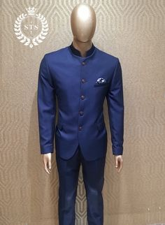To be noticed without striving to be noticed, this is what elegance is about! #sanjay #textile #store #menswear #suits #showroom #in #jaipur #sherwani #kurta #designersuits #jackets #trousers #tuxedosuits #tshirts #jeans #formal #accessories #traditional #fashion #brands #labels #blazer #wedding #dresses #sale Traditional Fashion, Sherwani, Jaipur, Tuxedo, Mens Suits, Showroom, Fashion Brands, Suit Jacket, Trousers