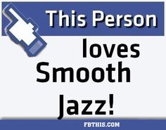 Show support for mental health awareness Facebook Status, Facebook Image, For Facebook, Vacation Quotes, Go Big Blue, Celtic Thunder, The Monkees, Smooth Jazz, Need A Vacation