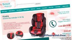 http://www.eticaretbul.com/bebek-magazasi.html Bebek Mağazası | Türkiye'nin Online Alışveriş Siteleri Rehberi, E-Ticaret Siteleri
