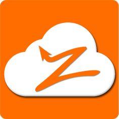 Download bukuajarilmualamiahdasar-billykilis.docx in Ziddu