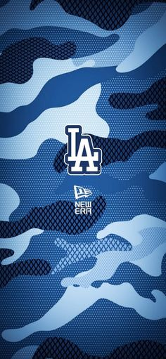 Samsung Galaxy Wallpaper Android, Iphone Wallpaper, Iron Maiden Powerslave, Los Angeles Dodgers Logo, Baseball Wallpaper, Kobe Bryant Pictures, Dodger Blue, Hypebeast Wallpaper, Dodgers Baseball