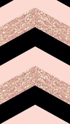 Marble Iphone Wallpaper, Rose Gold Wallpaper, Apple Watch Wallpaper, Phone Screen Wallpaper, Phone Wallpaper Images, Watercolor Wallpaper, Glitter Wallpaper, Cute Patterns Wallpaper, Wallpaper Iphone Disney