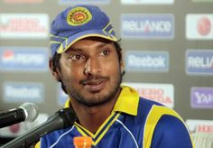 Chandimal, Thirimanne dropped from Sri Lanka ODI squad Read: http://gismaark.com/SportsNewsViews.aspx?SPNID=136 #gismaark #cricket #srilanka