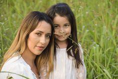 Mother Daughter Alondra & Sophia Amaya   ewrc Daughter, Photoshoot, Studio, Couple Photos, Couples, Couple Shots, Photo Shoot, Studios, Couple Photography