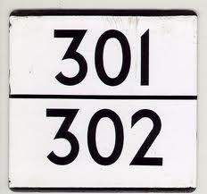 redireccion 301 302