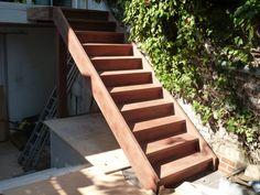 Aménagement d'une terrasse http://www.architecte-paysagiste.be/pose-de-pavage-et-dallage/