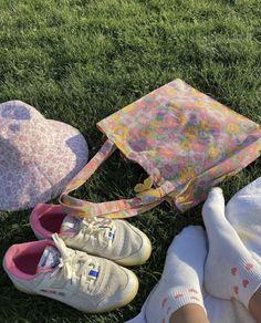 Summer Dream, Summer Baby, Summer Girls, Summer Time, Summer Picnic, Jeans Boyfriend, Mein Style, Summertime Sadness, Picnic