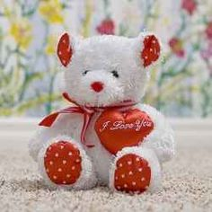 There is a great deal of planning and effort involved in buying Valentine's Day gifts for your loved ones. First, you have to come up with unique. Romantic Valentines Day Ideas, Happy Valentine Day Quotes, Valentine Gifts For Girlfriend, Diy Valentines Cards, Valentines Day Couple, Valentine Day Special, Boyfriend Gifts, Valentine Day Gifts, Best Valentine's Day Gifts